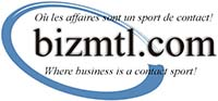 BizMtl - Business Networking