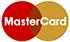 Mastercard70l